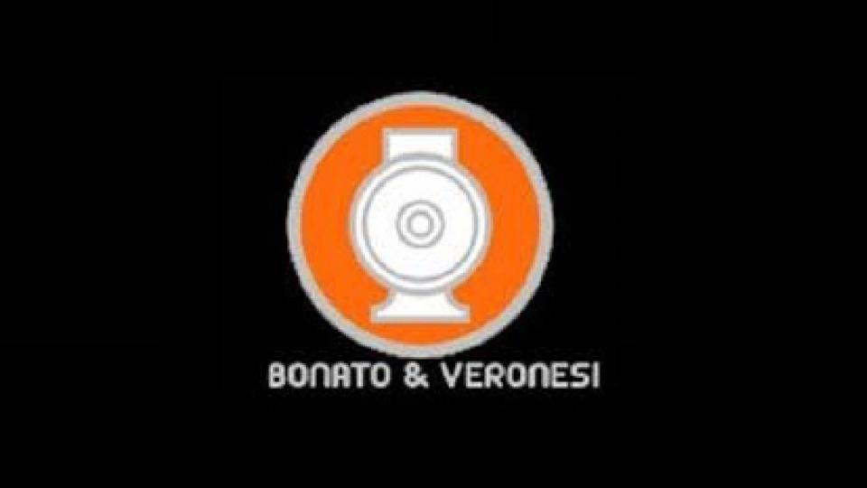 Bonato & Veronesi
