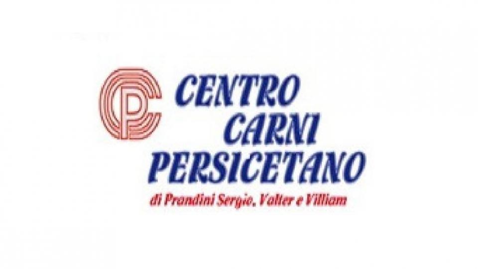 Centro Carni Persicetano