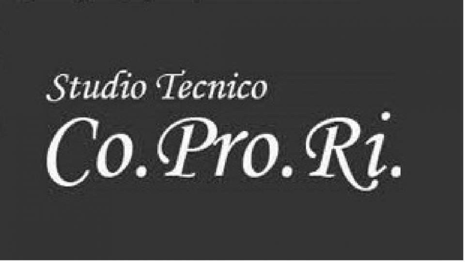 Co.Pro.Ri