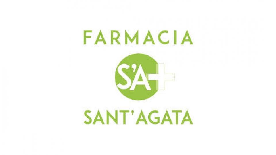 Farmacia Sant'Agata