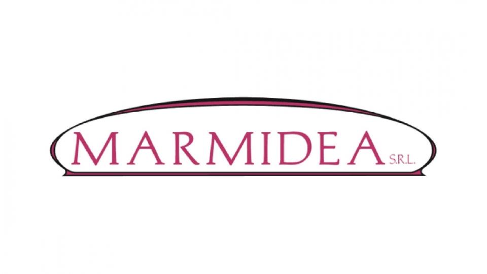 Marmidea