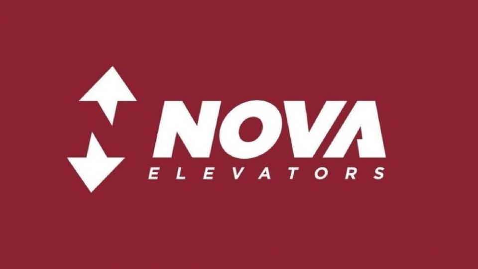 Nova Elevators