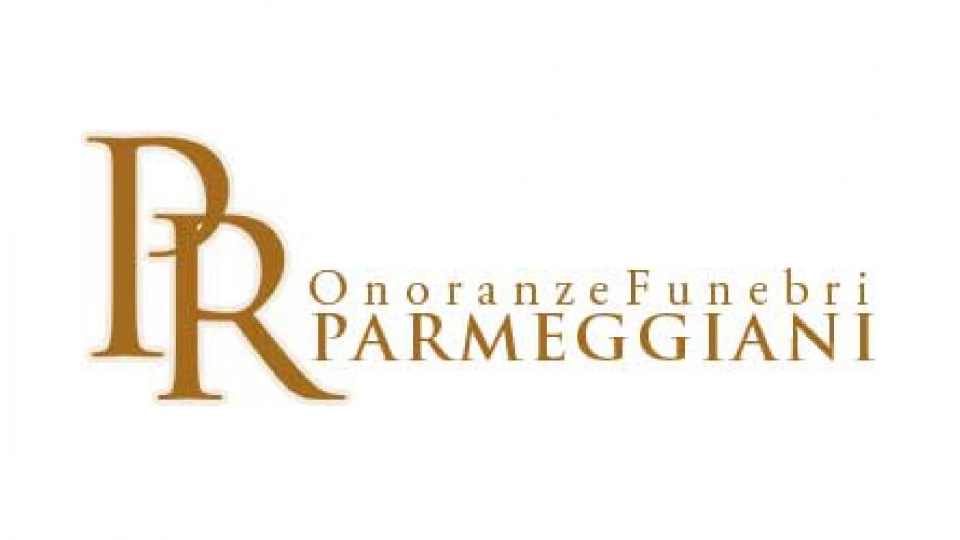Onoranze Funebri Parmeggiani