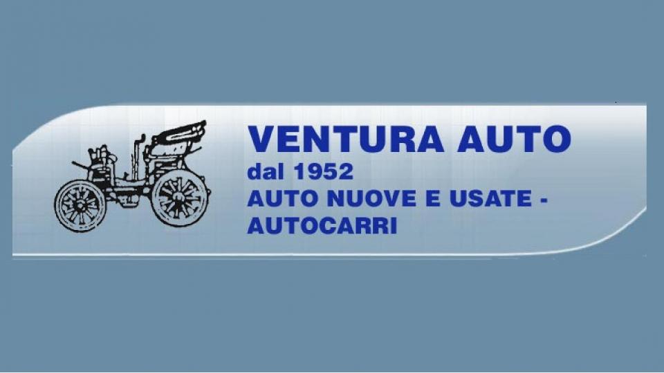 Ventura Auto