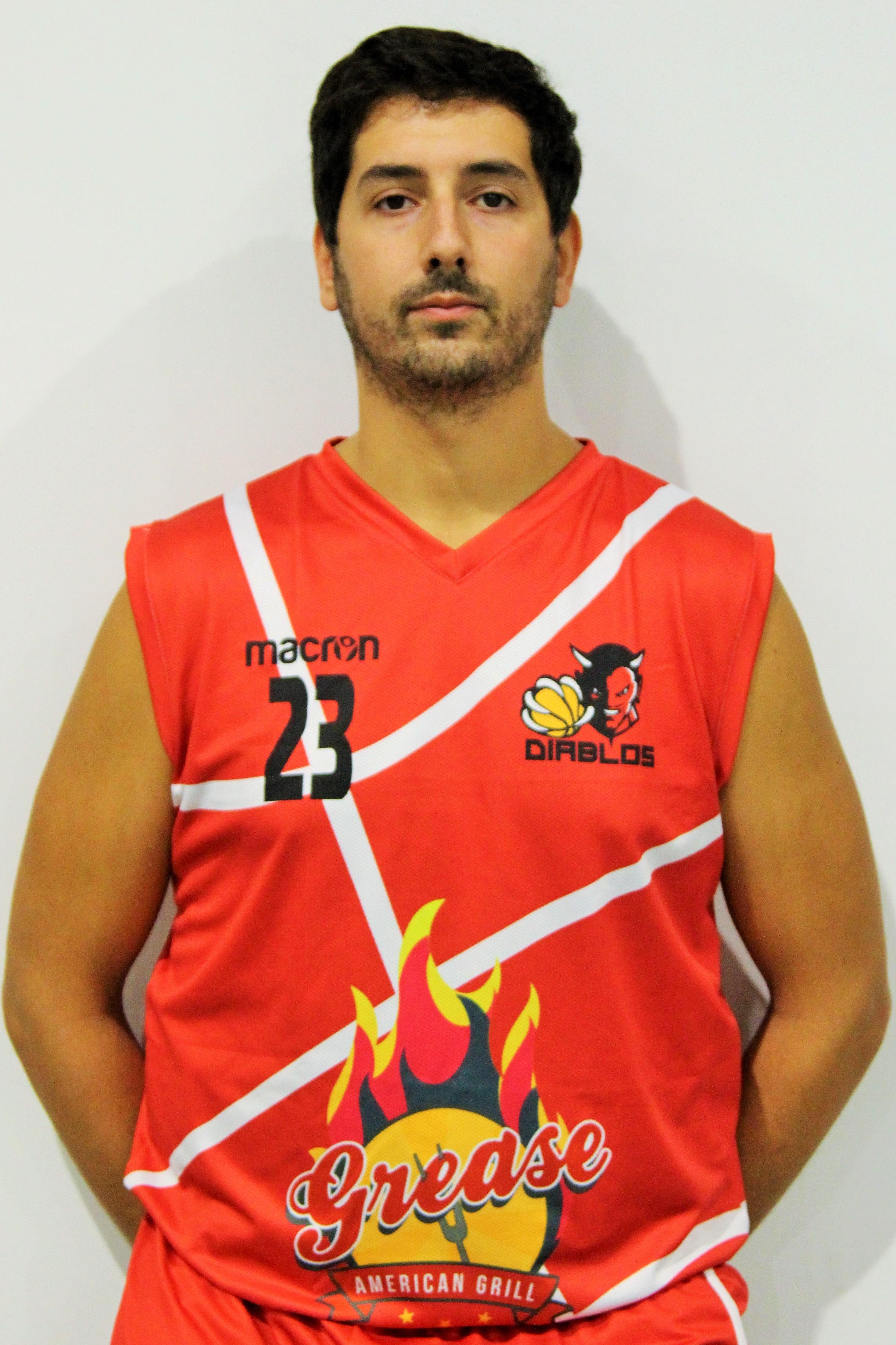 Matteo Verdoliva