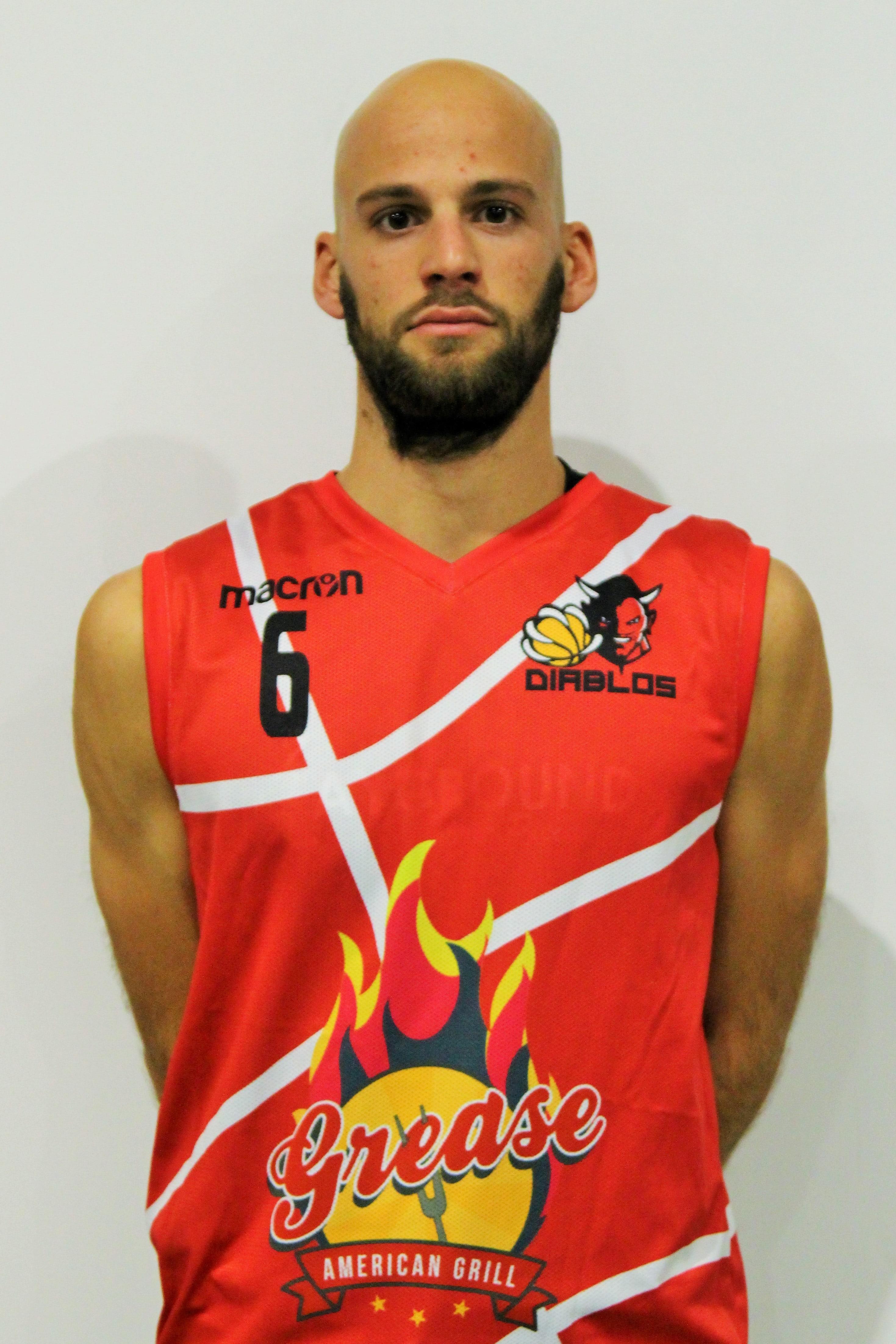 Daniele Ventura