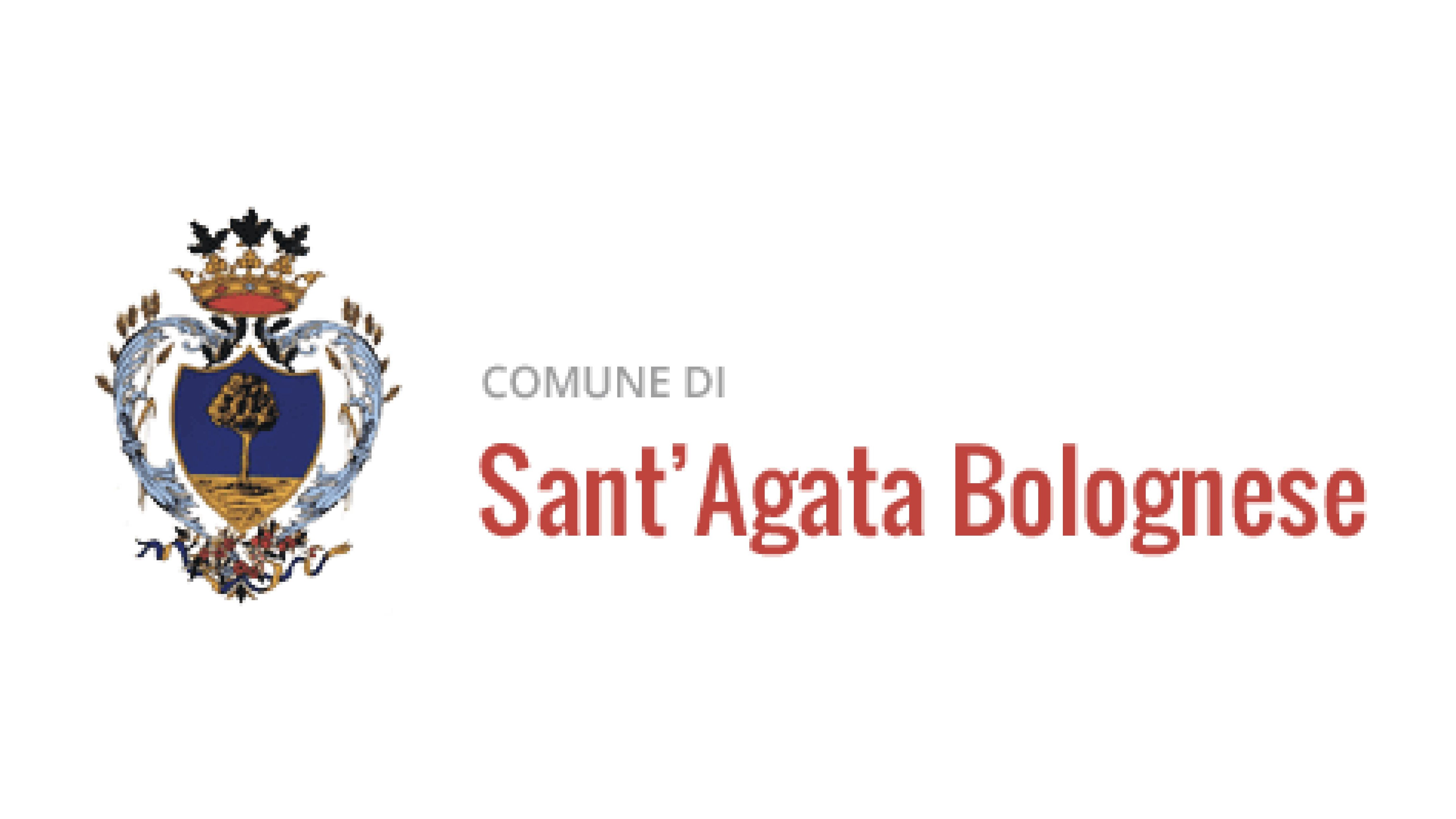 Comune Sant'Agata Bolognese