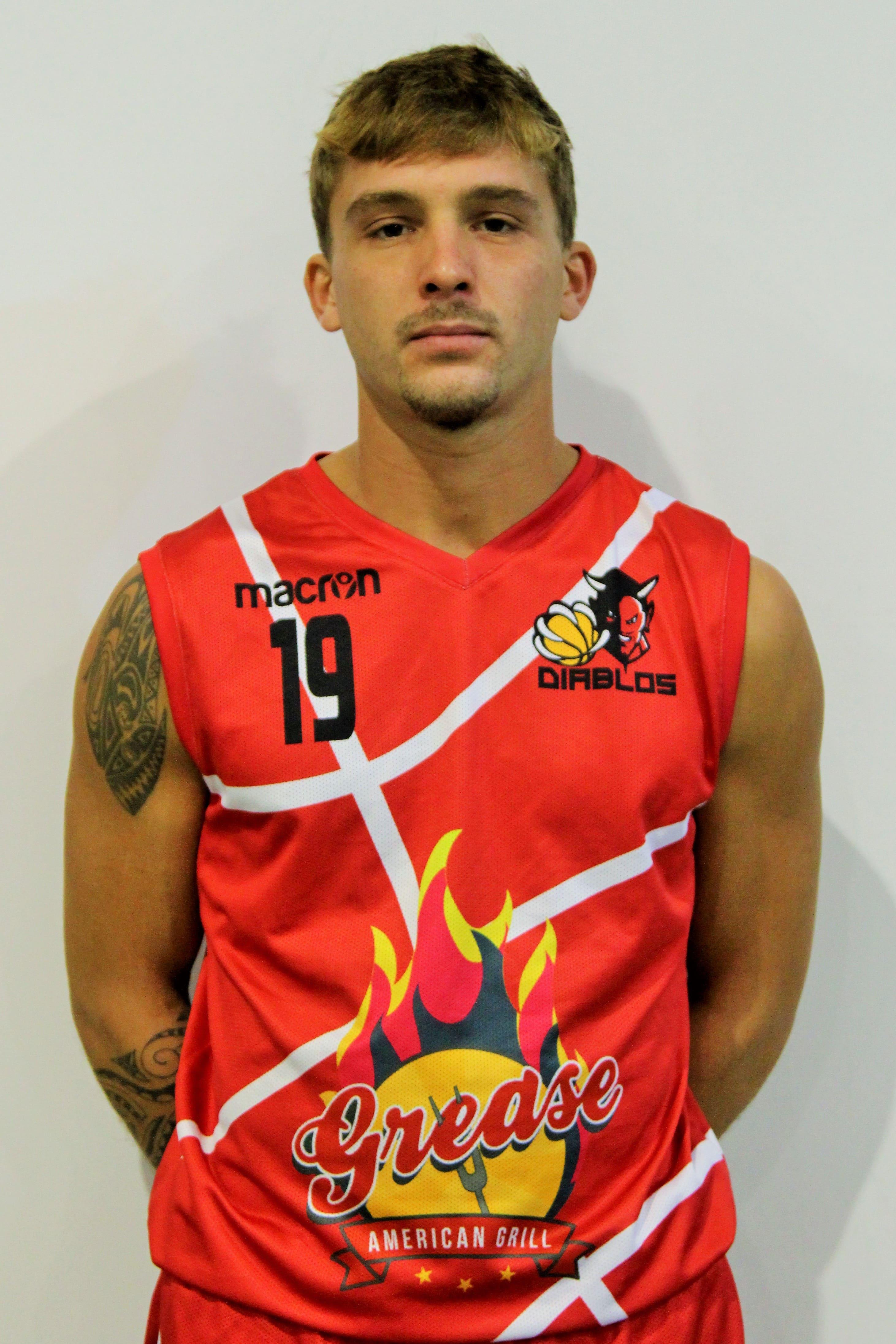 Edoardo Vannini