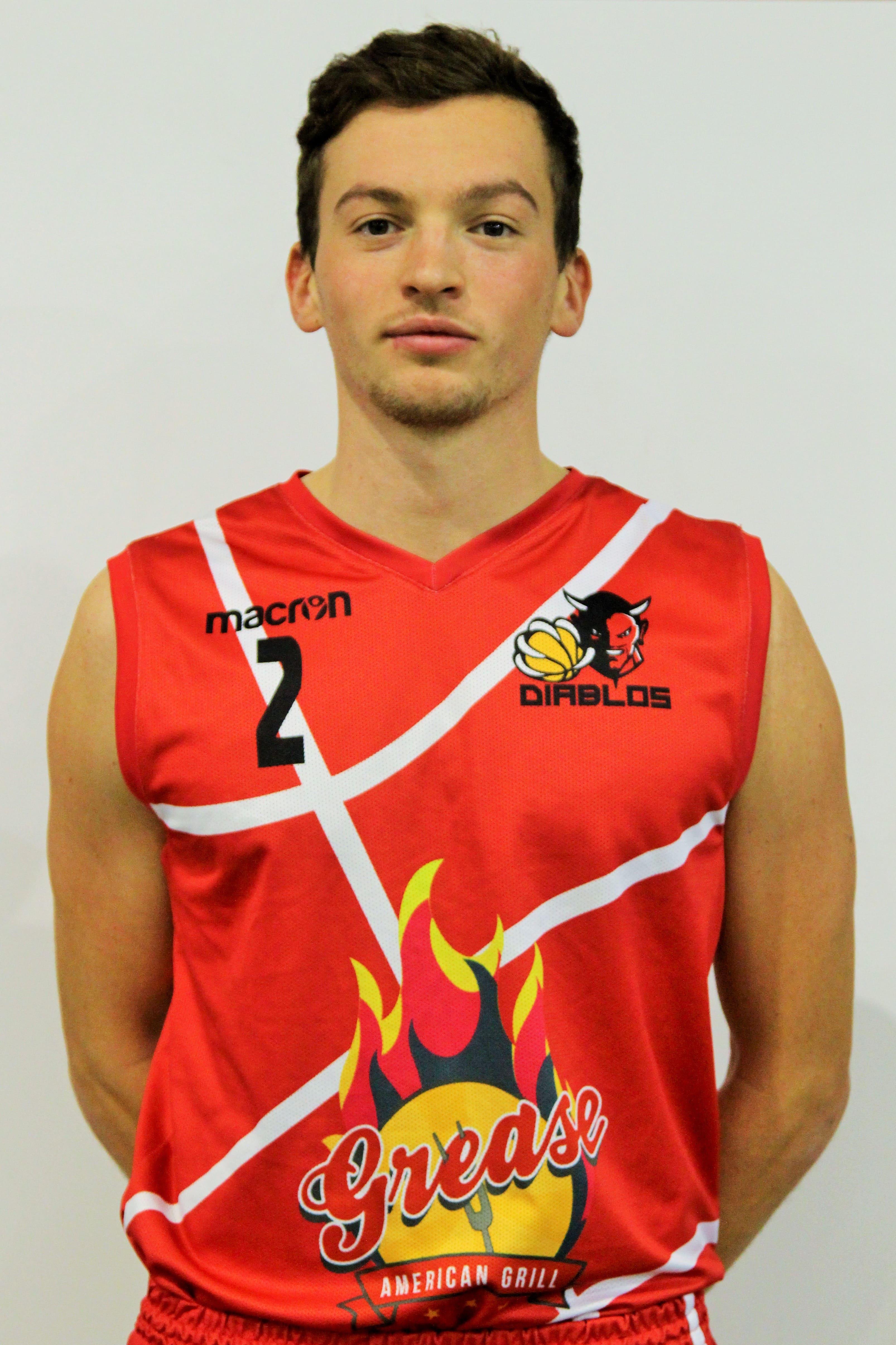 Davide Moruzzi