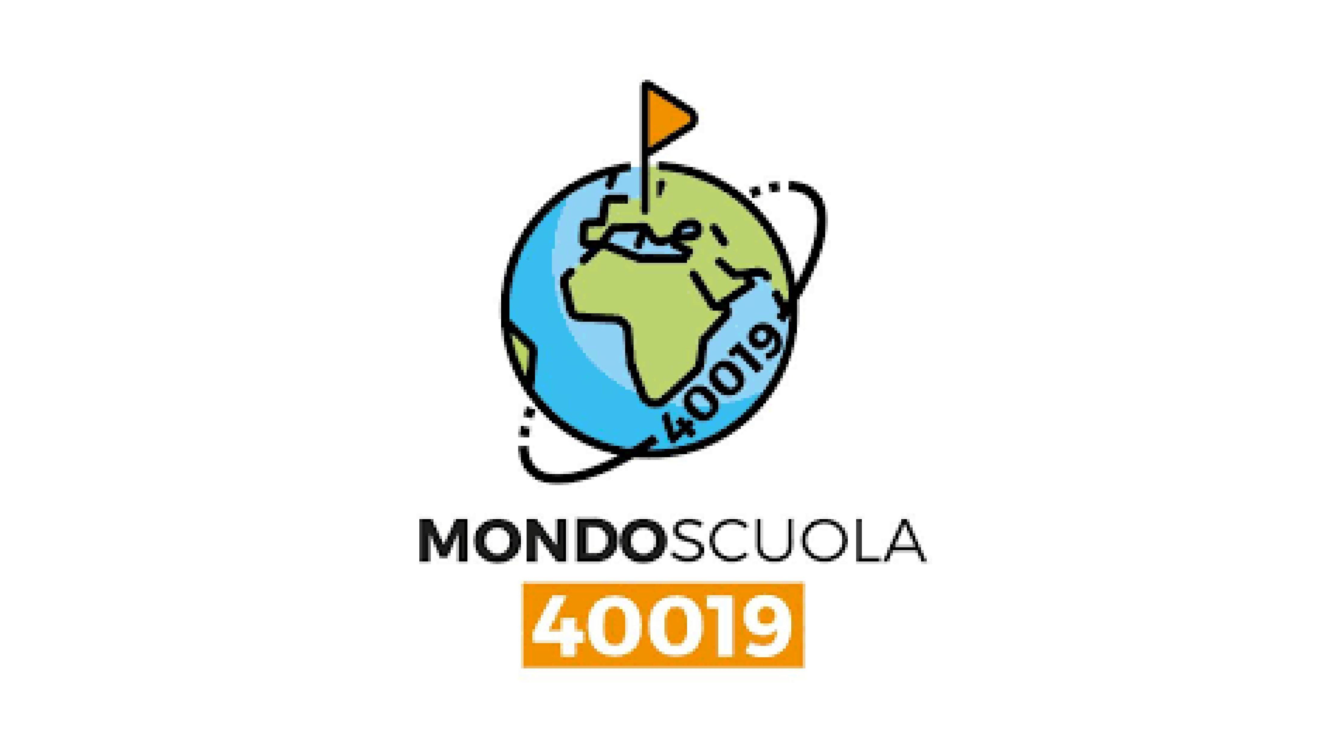 MondoScuola