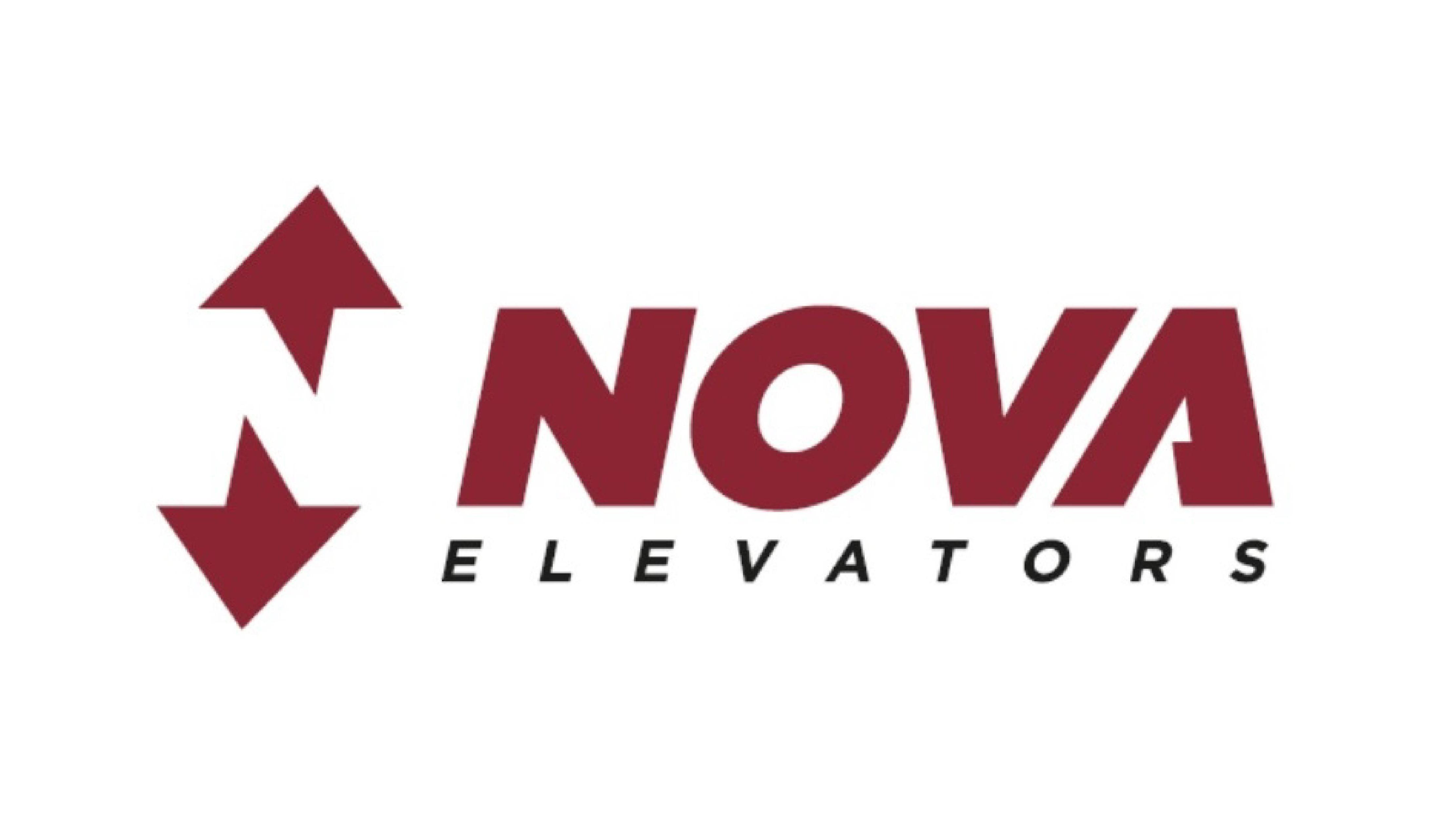 Nova-Elevators