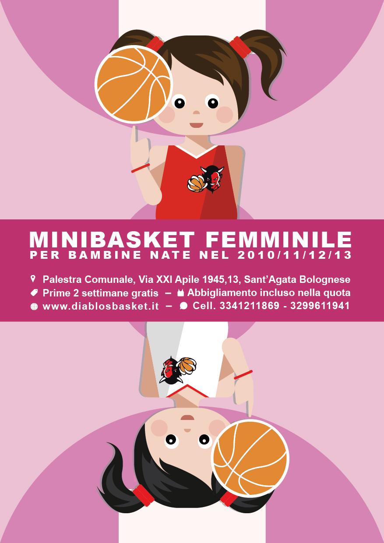 01_BIMBE_basket-01